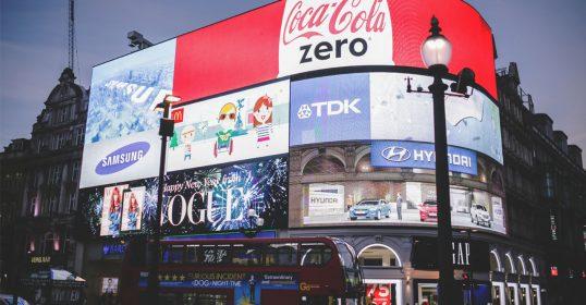 strony, www, projektowanie, pozycjonowanie, Wrocław, Wałbrzych, Bolesławiec, biznes, online, Andrzej, Śmigielski, lista, mailowa, potencjalny, klient, email, marketing, newsletter, reklama, remarketing, Facebook, Fanpage, targetowanie, grupy, docelowe, hosting, domeny, automatyzacja